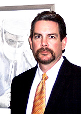 Cosmetic Surgeon Dr. Douglas Bowden in Mississippi