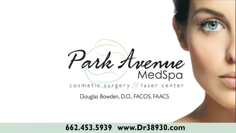Cosmetic Surgery Mississippi